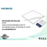 Wholesale Room  Dimmable 12v Led Panel Lights  Cool White Indoor Super Bright from china suppliers