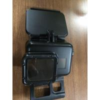Wholesale 60M Waterproof Housing Case Gopro Hero 5 Accessories with Touch Screen Backdoor Cover from china suppliers