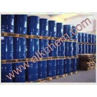 Wholesale Professional Supply Ethyl Acetate 99.9% Max from china suppliers