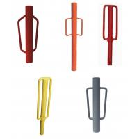 Wholesale Post Rammer/Fence Post Rammer/Farm Post Rammer from china suppliers