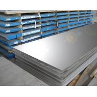 Wholesale Painting regular / big Cold Dip Galvanized Steel sheet / Coil for nuclear industry from china suppliers