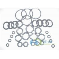 Wholesale Fluoro Carbon Rubber Orings , FPM/FKM Viton O rings For Agriculture Machines from china suppliers