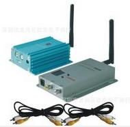 Wholesale Wireless 2.4 Ghz Video Transmitter HD SDI for Emergency Communication from china suppliers