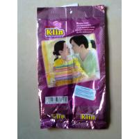 Wholesale Klin Formula Washing Powder,  detergent washing powder for hand with good foam from china suppliers