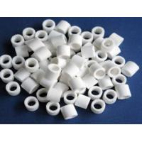 Wholesale Alumina High Temperature Ceramic tube made in china for  export with low price and high quality on sale from china suppliers