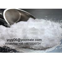Wholesale Steroid Raw Testosterone Enanthate Powder Testosterone Cypionate Powder from china suppliers