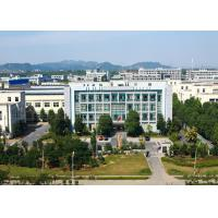 Zhuhai LvXin Pharmaceutical Co.,Ltd