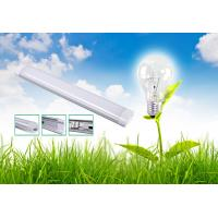 Wholesale 1800lm Led Batten Light IP40 Water Proof CE ROHS SAA Certificated from china suppliers