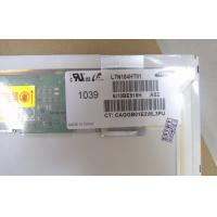 "Wholesale A Grade 18.4""  Laptop LCD Panel A2 WUXGA  Glossy 2CCFL from china suppliers"