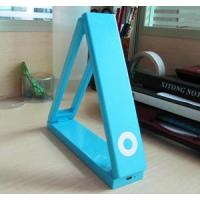 Wholesale Compact LED Desk Lamp from china suppliers