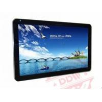 Wholesale 32 Inch touch screen Digital Signage Totem / Horizontal Multi Dot touchscreen kiosks from china suppliers