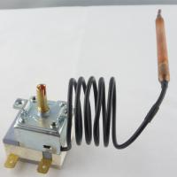 Wholesale Adjustable Temperature Switch Circuit from china suppliers