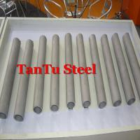 Wholesale Schedule 40 Steel Pipe Large Diameter Seamless Stainless Steel Pipe 304 from china suppliers