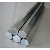 Wholesale ASTM-A564 Cutting Deformed Hexagonal Steel Bar For Concrete Reinforcement from china suppliers