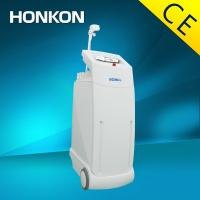 Wholesale Vertical Diode Laser Hair Removal from china suppliers