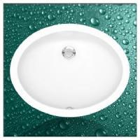 Wholesale Acrylic Stone Bathroom Basin (T-1836) from china suppliers