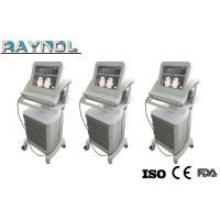 Wholesale High Intensity Focused Ultrasound HIFU Machine for Face Rejuvenation from china suppliers