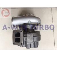 Quality HX50 3597546 Iveco truck turbo 3597547, 3531855, 3532812, 3532816 for sale