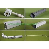 Buy cheap wholesale China commercial retractable awning components from wholesalers