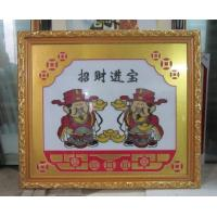 Wholesale embroidery decorating matboard CNC cutter from china suppliers