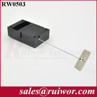 Wholesale RW0503 Security Tether | Security Display Tether from china suppliers