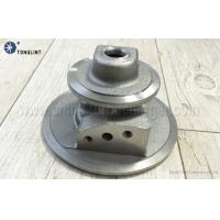 Wholesale 3LM 4N8969  Turbo Bearing Housing  fit  for  D333C, 3306 Engine from china suppliers