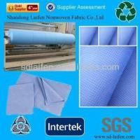 Wholesale manufacturer of pp non woven fabric shandong laifen in china from china suppliers