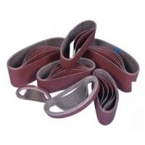 Wholesale Floor Sanding Belts/Abrasive Belts/Ceramic Abrasives/Narrow Belt SB100.00 from china suppliers