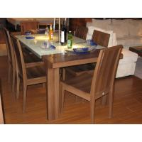 Wholesale dining set,dining set wood,столовая мебель,dining rooms furniture from china suppliers