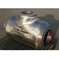 Wholesale Carbon Steel Caster Roller Forging EN ASTM , Custom Forged Steel Roll from china suppliers