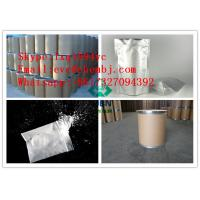 Wholesale M1T Raw Legal Injectable Steroids Healthy Methyltestosterone CAS 65-04-3 from china suppliers
