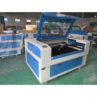 Wholesale Hot sale 80w laser cut machine / laser machine Blue color from LINKCNC from china suppliers