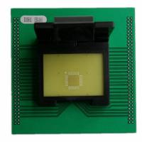 Wholesale vipprogrammer UP-828 Adapter EBGA64 programmer adapter from china suppliers