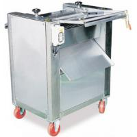 Wholesale Fish Skinning Machine from china suppliers