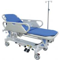 Wholesale Electric Surgical Patient Transport Stretcher 1930*640*540 - 840mm in Hospital from china suppliers