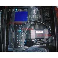 Wholesale 2015 ISUZU Heavy Duty Truck Diagnostic Scanner Isuzu Tech2 Full Set,ISUZU TECH2 with ISUZu from china suppliers