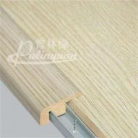Buy cheap MDF floor accessories from wholesalers