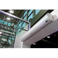 Quality Fashion Theodoor Air Curtain 200 cm Length , Commercial Air Curtain Cooler for sale