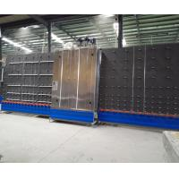 Wholesale Vertical Automatic  Glass Washing Machine 2000x3000mm from china suppliers