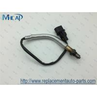 Wholesale BMW Front Auto Oxygen Sensor Car Lambda O2 Sensor 11787530282 0258007273 from china suppliers