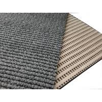 Wholesale synthetic prefabricated rubber mat for indoor&outdoor use black 6mm from china suppliers