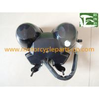 Wholesale Bajaj Discover 135 Round Meter Assy Bajaj Motorcycle Parts  Tachometer from china suppliers