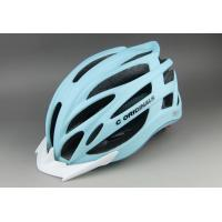 Wholesale Head Safety Visor Street Mountain Bike Helmet Adult Green Proection Eps Shell from china suppliers