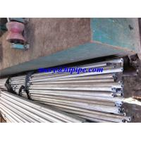 Wholesale duplex 2205 pipe tube from china suppliers