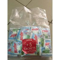 Wholesale Madar  detergent washing  powder from china suppliers