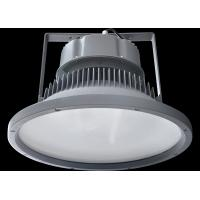 Wholesale 135W - 220W Warehouse High Bay Lighting , GY530Y290GK Industrial High Bay LED Lighting from china suppliers
