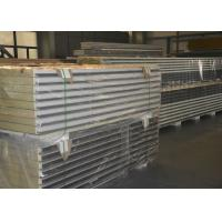 Wholesale Insulation Rock wool panels for moving office / plant / industrial warehouse from china suppliers