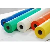 Wholesale Fiberglass reinforce mesh from china suppliers