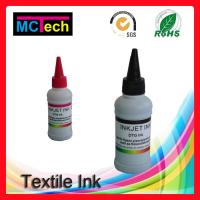 Wholesale Neon Fluorescent Dye Sublimation ink for Inkjet Printers, new sublimation inks from china suppliers