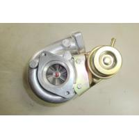 Wholesale Turbocharger Nissan S13 S14 S15 SR20 GT2871 turbo charger .60AR turbocharger T25 T28 from china suppliers